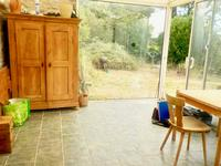 French property for sale in BEGANNE, Morbihan - €88,000 - photo 5