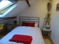 French property for sale in AUGAN, Morbihan - €142,300 - photo 7