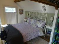 French property for sale in AUGAN, Morbihan - €142,300 - photo 6