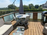 French property for sale in AUGAN, Morbihan - €142,300 - photo 5