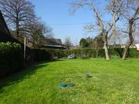 French property for sale in AUGAN, Morbihan - €142,300 - photo 10
