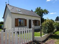 French property, houses and homes for sale inAUGANMorbihan Brittany