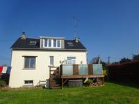 French property for sale in AUGAN, Morbihan - €142,300 - photo 9