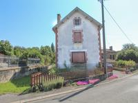 French property for sale in THIVIERS, Dordogne - €104,500 - photo 8