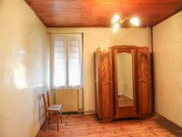 French property for sale in THIVIERS, Dordogne - €104,500 - photo 6