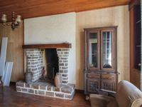 French property for sale in THIVIERS, Dordogne - €104,500 - photo 3