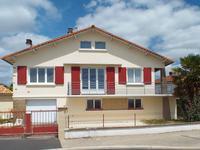 maison à vendre à CHEF BOUTONNE, Deux_Sevres, Poitou_Charentes, avec Leggett Immobilier