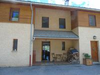 French property for sale in EMBRUN, Hautes Alpes - €245,000 - photo 5