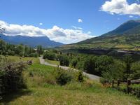 Maison à vendre à EMBRUN en Hautes Alpes - photo 3