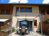 Maison à vendre à EMBRUN en Hautes Alpes - photo 9