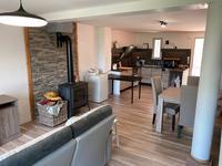 Maison à vendre à EMBRUN en Hautes Alpes - photo 1