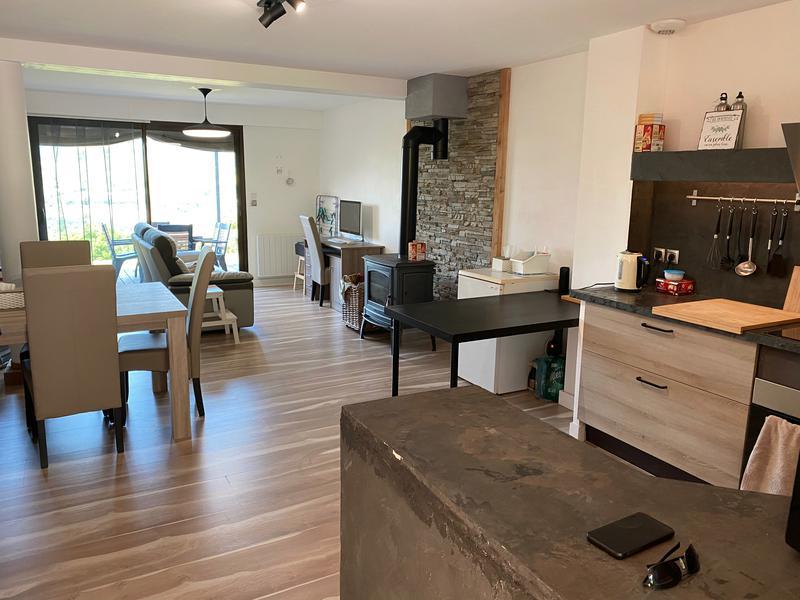 Maison à vendre à EMBRUN(05200) - Hautes Alpes