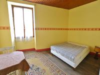 French property for sale in SAUZE VAUSSAIS, Deux Sevres - €56,600 - photo 8