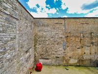 French property for sale in SAUZE VAUSSAIS, Deux Sevres - €56,600 - photo 6