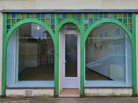 French property for sale in SAUZE VAUSSAIS, Deux Sevres - €56,600 - photo 9