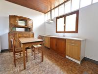 French property for sale in SAUZE VAUSSAIS, Deux Sevres - €56,600 - photo 3