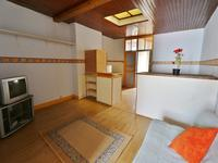 French property for sale in SAUZE VAUSSAIS, Deux Sevres - €56,600 - photo 7