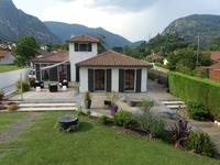 French property, houses and homes for sale inTARASCON SUR ARIEGEAriege Midi_Pyrenees