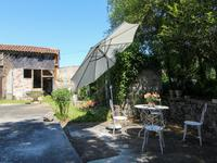 houses and homes for sale inLOURES BAROUSSEHautes_Pyrenees Midi_Pyrenees