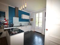 French property for sale in CHEF BOUTONNE, Deux Sevres - €299,600 - photo 4