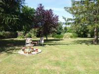 French property for sale in VANZAY, Deux Sevres - €315,650 - photo 3