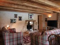 French property for sale in VANZAY, Deux Sevres - €315,650 - photo 6