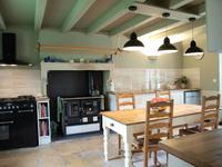 French property for sale in VANZAY, Deux Sevres - €315,650 - photo 5