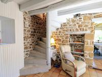 French property for sale in PLOUFRAGAN, Cotes d Armor - €328,600 - photo 7