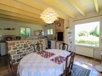 French property for sale in PLOUFRAGAN, Cotes d Armor - €328,600 - photo 3