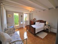Maison à vendre à ARGELIERS en Aude - photo 4