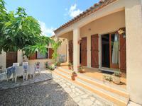 Maison à vendre à ARGELIERS en Aude - photo 7