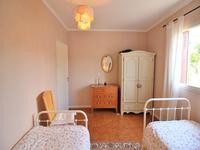Maison à vendre à ARGELIERS en Aude - photo 5