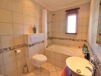 Maison à vendre à ARGELIERS en Aude - photo 6