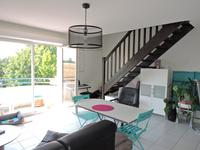 French property for sale in COULOUNIEIX CHAMIERS, Dordogne - €106,820 - photo 3