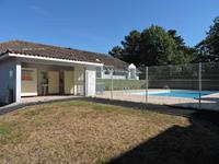French property for sale in COULOUNIEIX CHAMIERS, Dordogne - €106,820 - photo 5