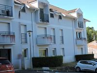 houses and homes for sale inCOULOUNIEIX CHAMIERSDordogne Aquitaine