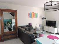 French property for sale in COULOUNIEIX CHAMIERS, Dordogne - €106,820 - photo 6
