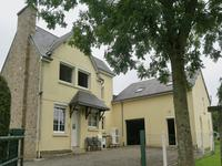 French property, houses and homes for sale inVALDALLIERECalvados Normandy