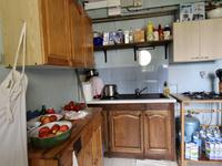 French property for sale in VALDALLIERE, Calvados - €165,240 - photo 4