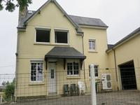 French property for sale in VALDALLIERE, Calvados - €165,240 - photo 10