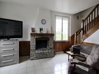 French property for sale in VALDALLIERE, Calvados - €165,240 - photo 2