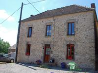 French property, houses and homes for sale inLA SOUTERRAINEHaute_Vienne Limousin