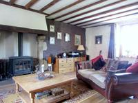 French property for sale in LA SOUTERRAINE, Haute Vienne - €132,009 - photo 2