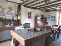 French property for sale in LA SOUTERRAINE, Haute Vienne - €132,009 - photo 4
