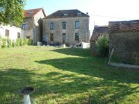 French property for sale in LA SOUTERRAINE, Haute Vienne - €132,009 - photo 10
