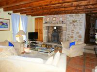 French property for sale in ST AUBIN LE CLOUD, Deux Sevres - €397,500 - photo 4