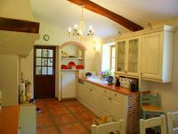 French property for sale in ST AUBIN LE CLOUD, Deux Sevres - €397,500 - photo 3