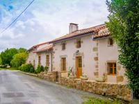 French property, houses and homes for sale inST AUBIN LE CLOUDDeux_Sevres Poitou_Charentes