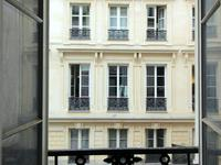 French property for sale in PARIS III, Paris - €580,000 - photo 10
