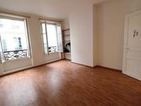 French property for sale in PARIS III, Paris - €580,000 - photo 2